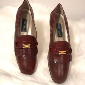 Cole Haan Shoes - COLE HAAN made in Italy sz 8b shoes